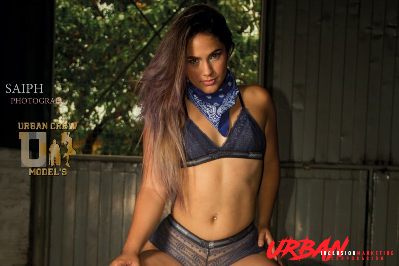Camila Navarro