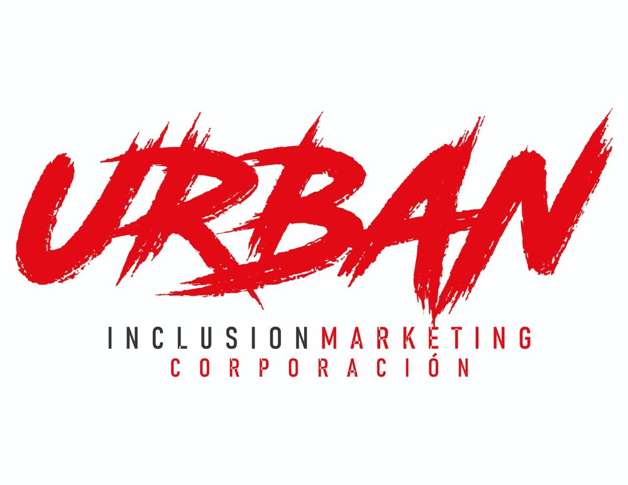 Corporación Urban crew
