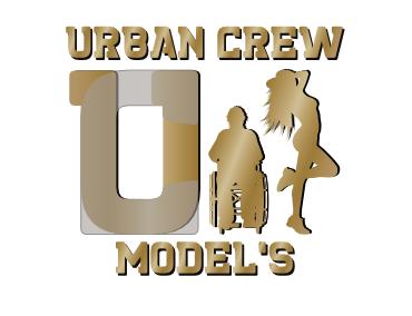 Escuela de Modelaje URBAN CREW MODELS